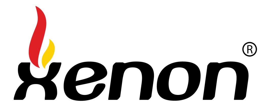 Ali_Xenon_Logo1