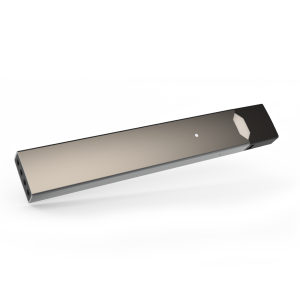 Juul Vaporizer - Vapors and Things