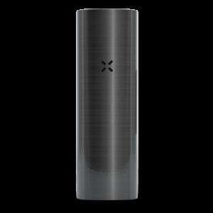 pax 2 vaporizer - Vapors and Things