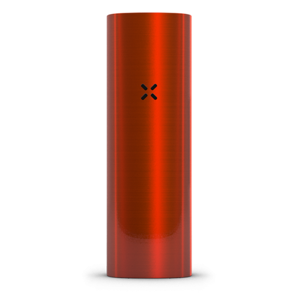 pax2 Flare