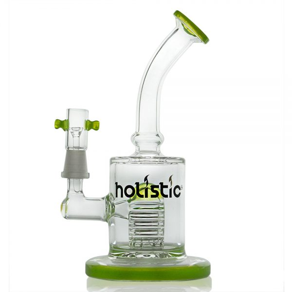 910411 holistic glass slyme